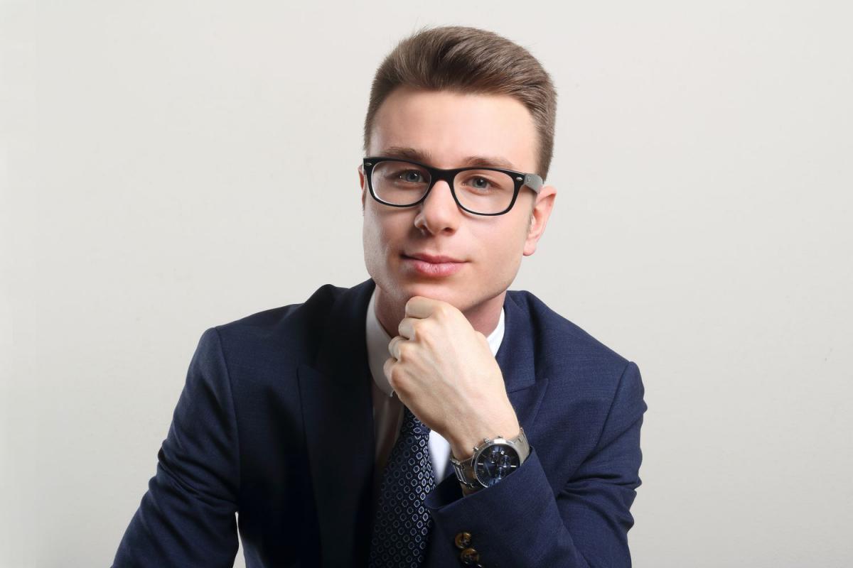Vladimír Vach